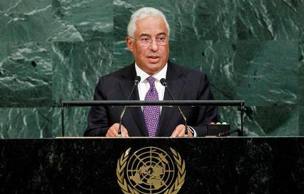 PM 72nd UNGA